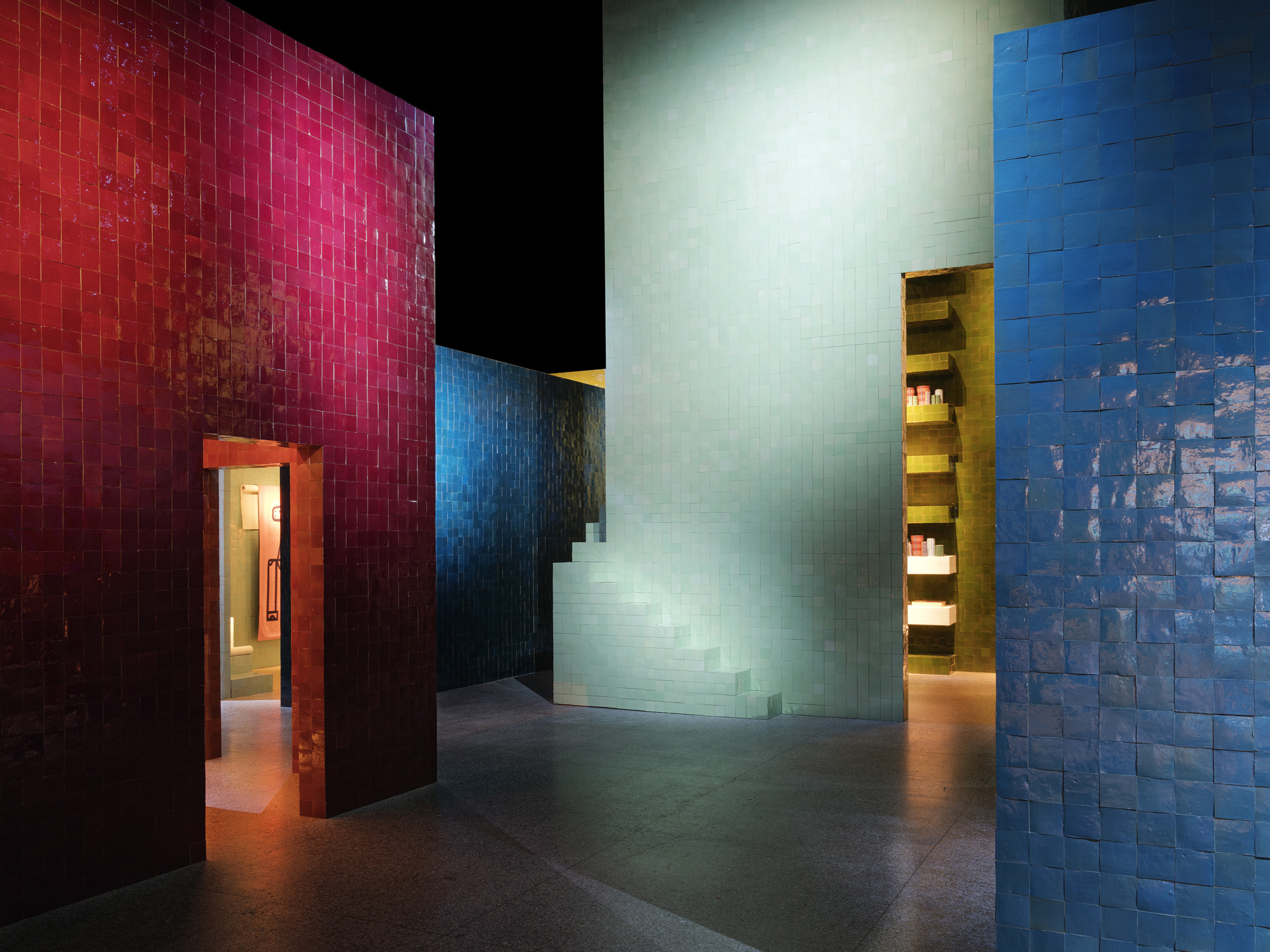 pavillon-hermes-2018-image11