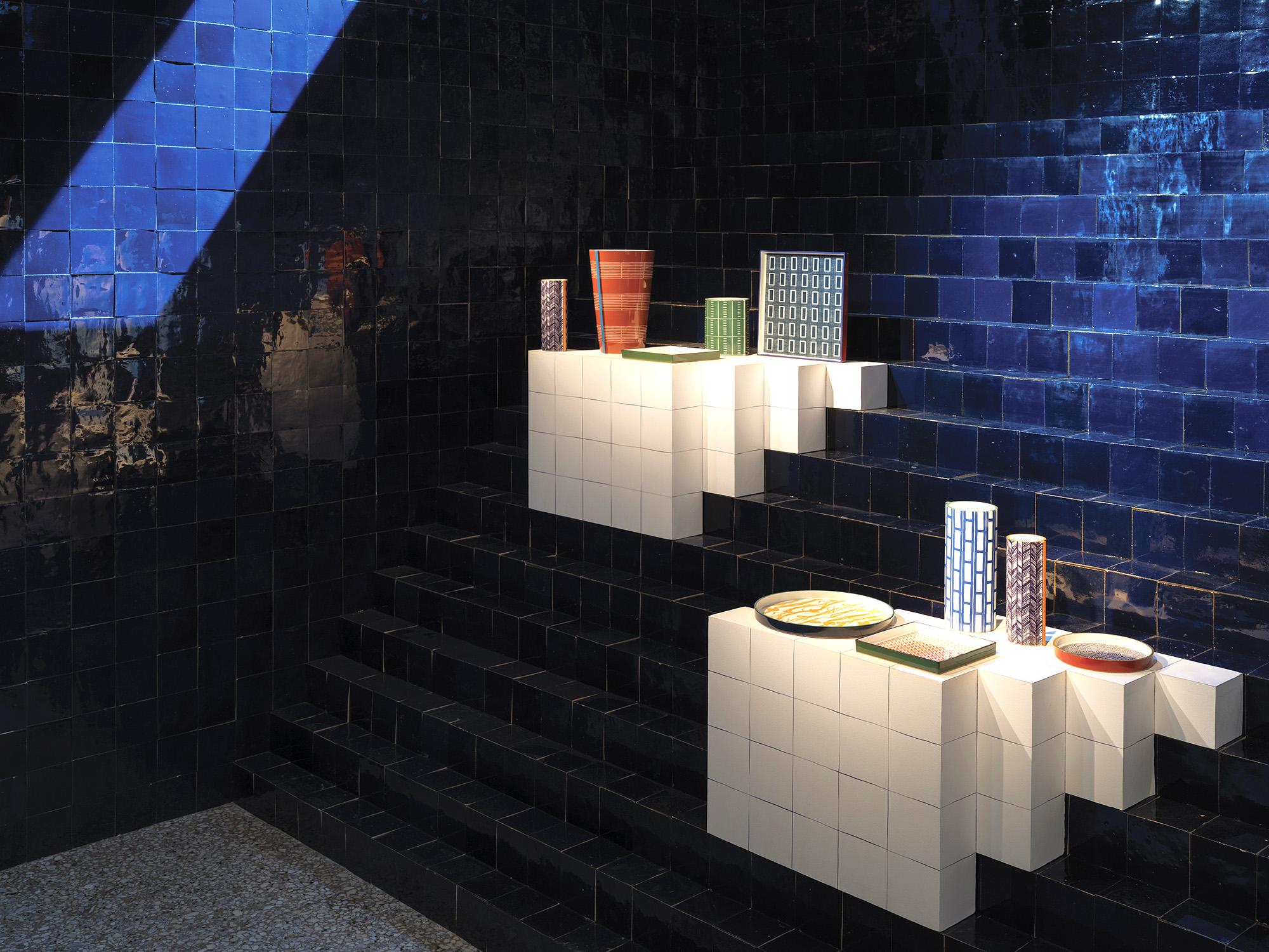 pavillon-hermes-2018-image3