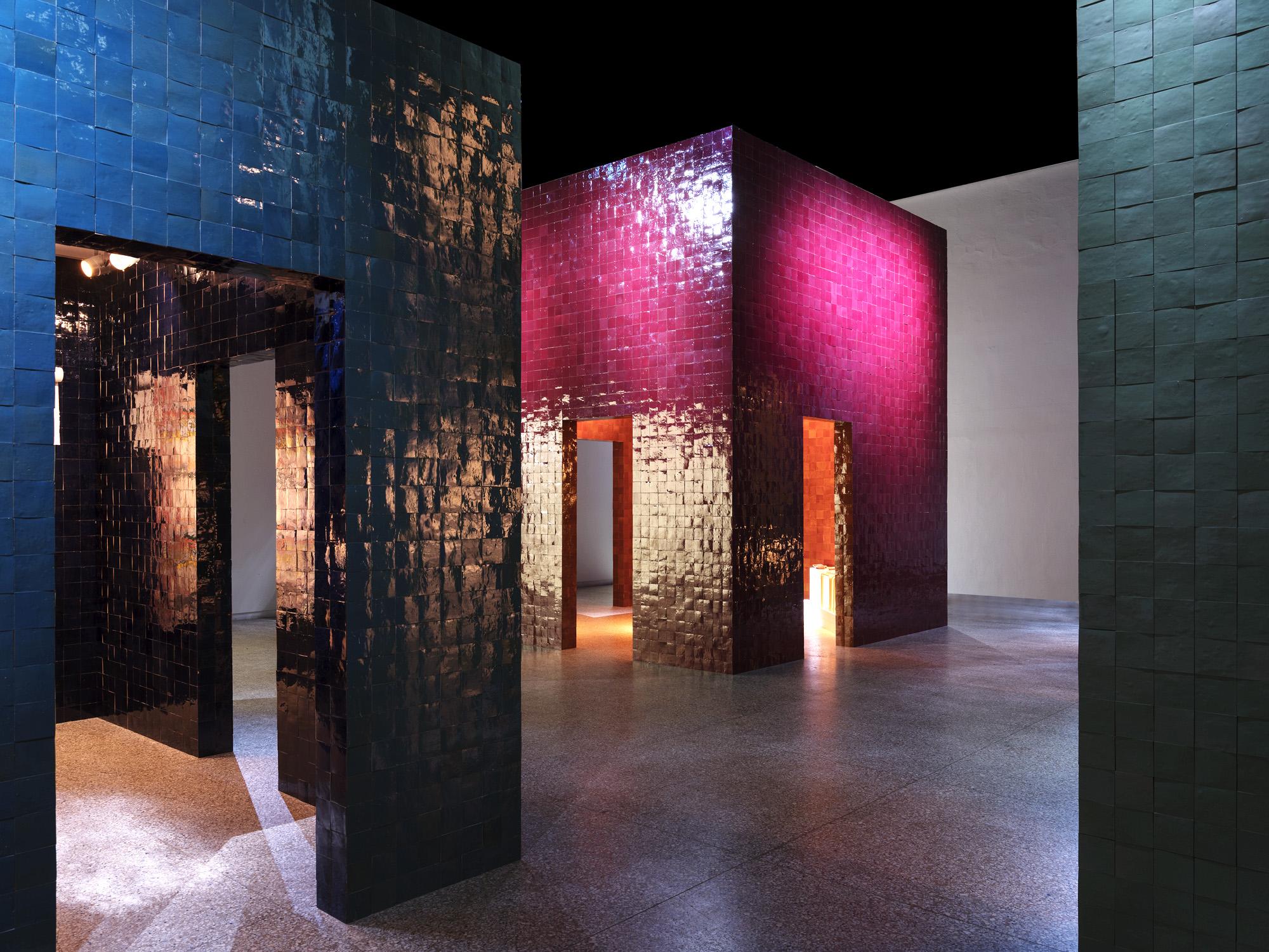 pavillon-hermes-2018-image4