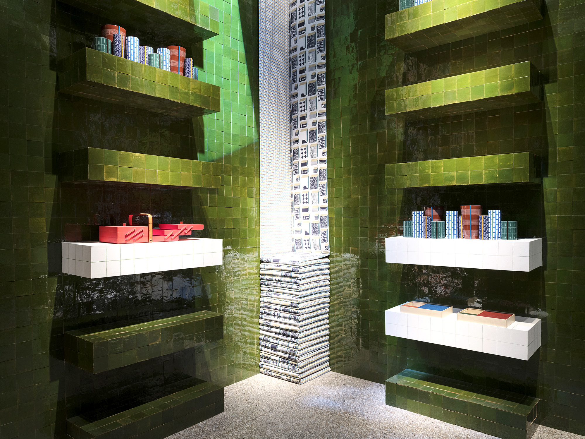 pavillon-hermes-2018-image7