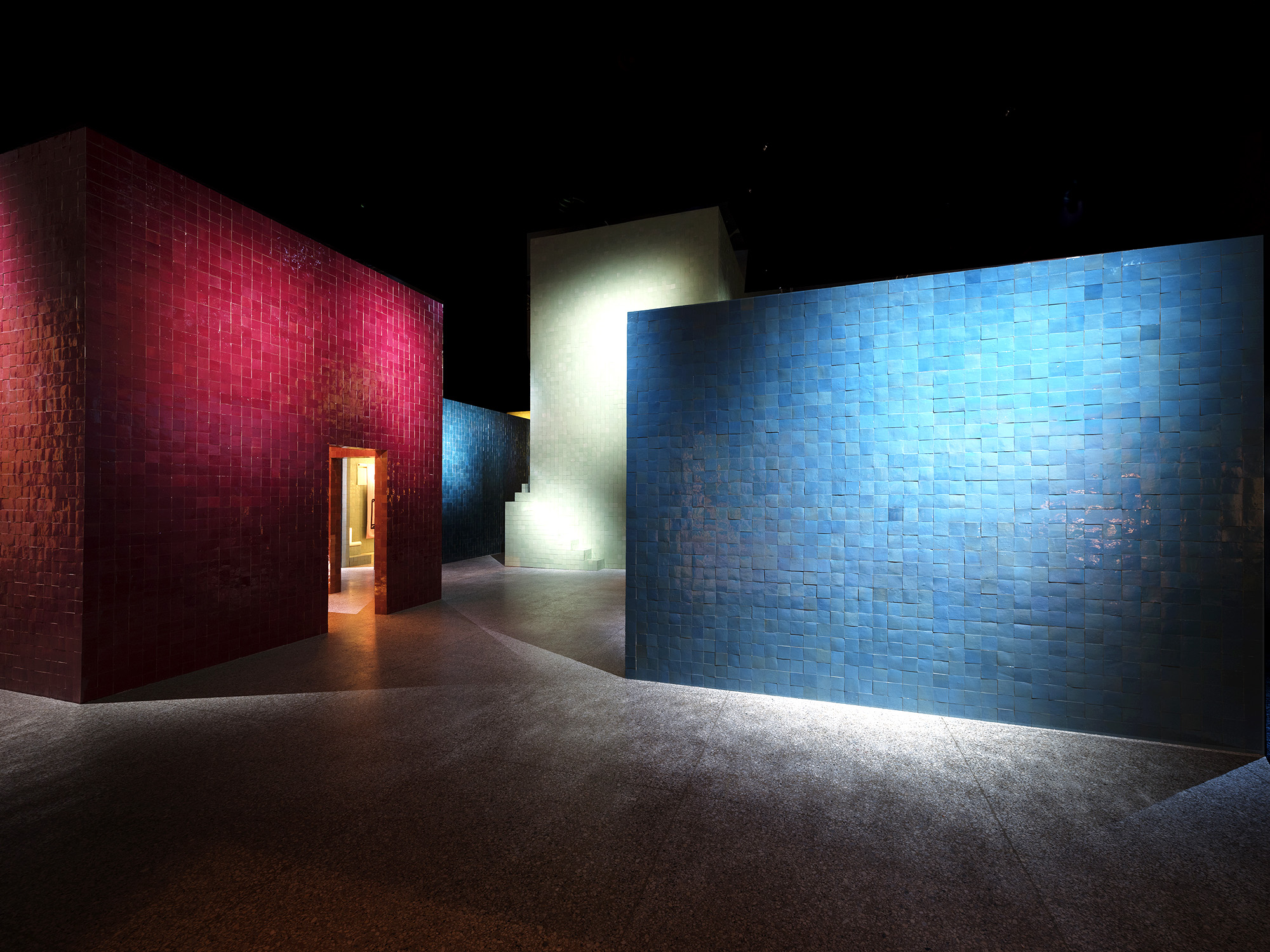 pavillon-hermes-2018-image8