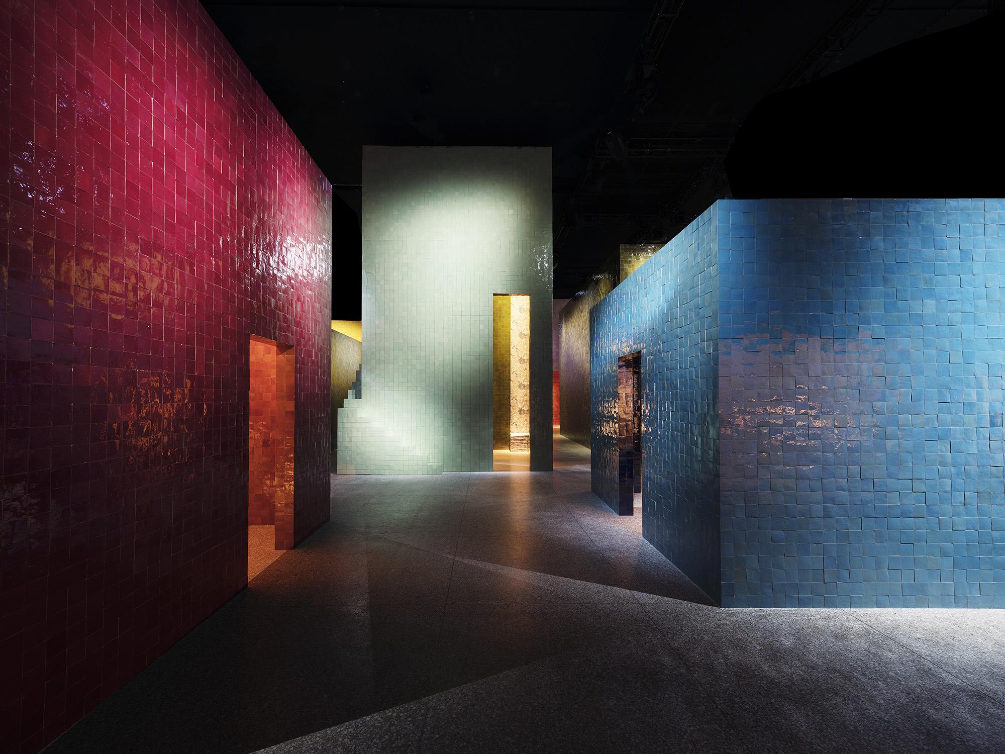 pavillon-hermes-2018-image9